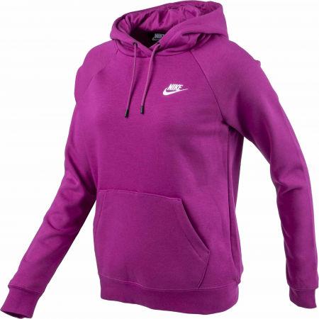 Дамски суитшърт - Nike SPORTSWEAR ESSENTIAL - 2