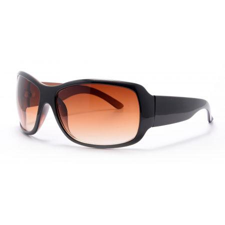GRANITE 5 2511-20 - Okulary przeciwsłoneczne