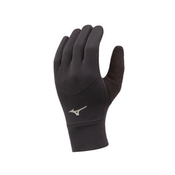 Mizuno WARMALITE GLOVE  M - Unisexové  zateplené rukavice