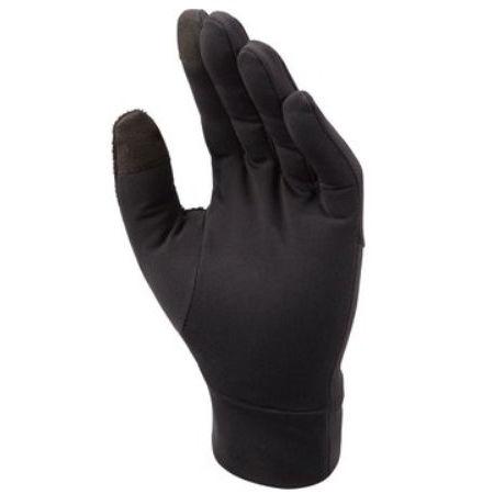 Unisex insulated gloves - Mizuno WARMALITE GLOVE - 2