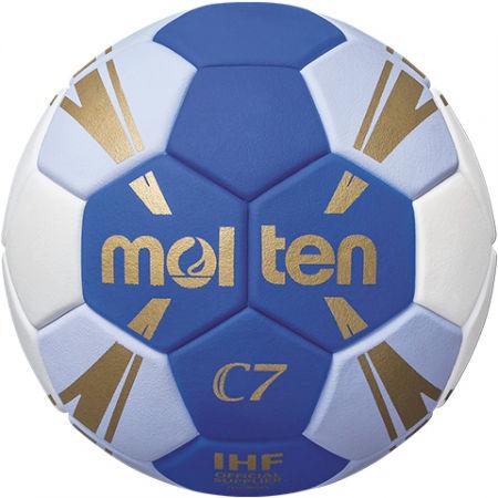 Molten C7 - Házenkářský míč