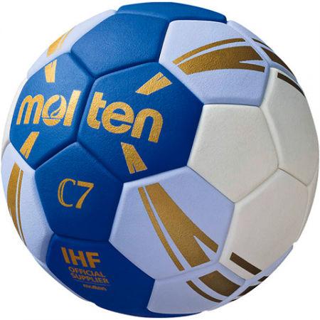 Házenkářský míč - Molten C7 - 2