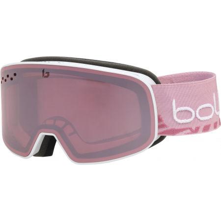 Bolle NEVADA - Скиорски очила