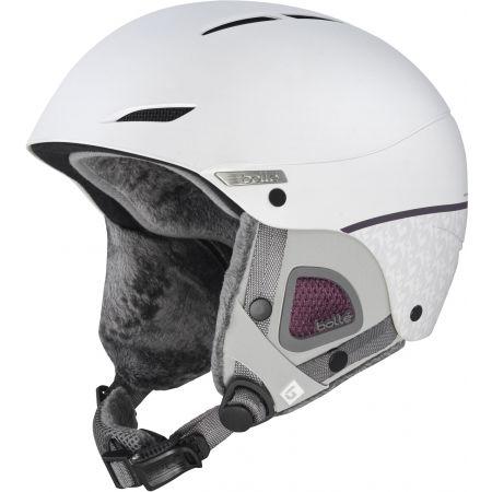 Bolle JULIET (54 - 58) CM - Lyžařská helma