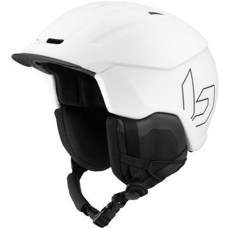 Bolle INSTINCT 2.0 M.(54 - 58) CM - Lyžařská helma