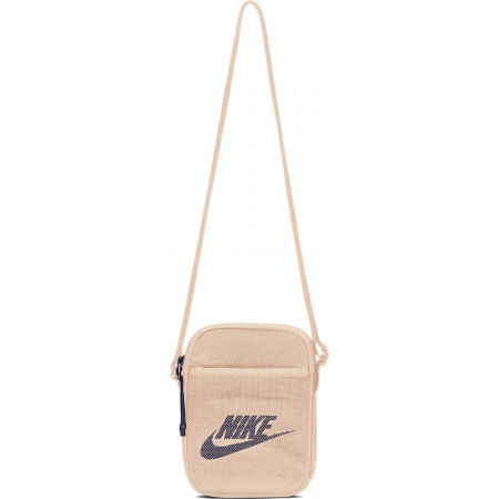 Nike HERITAGE CROSSBODY - Shoulder bag