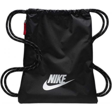 Nike HERITAGE - Worek sportowy
