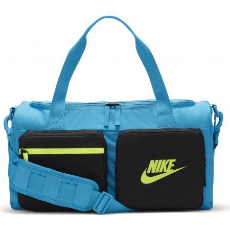 Nike FUTURE PRO - Torba sportowa