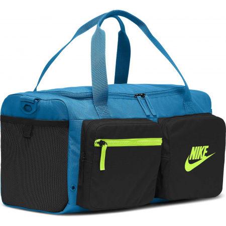 Sportovní taška - Nike FUTURE PRO - 2