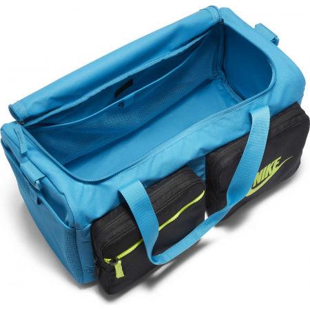 Sportovní taška - Nike FUTURE PRO - 4