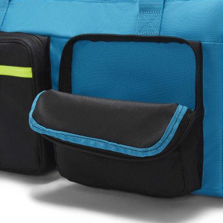 Sportovní taška - Nike FUTURE PRO - 5