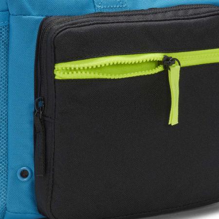 Sportovní taška - Nike FUTURE PRO - 6