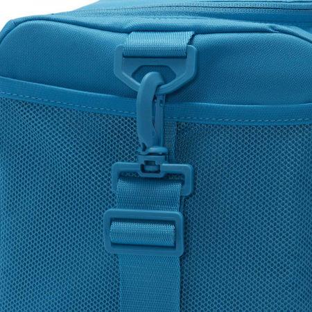 Sportovní taška - Nike FUTURE PRO - 7