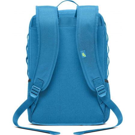 Dětský batoh - Nike FUTURE PRO - 2