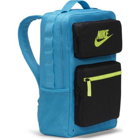 Dětský batoh - Nike FUTURE PRO - 3