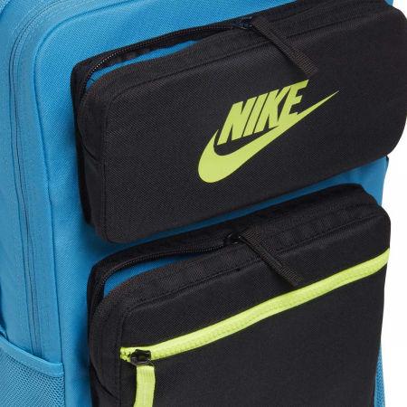 Dětský batoh - Nike FUTURE PRO - 5