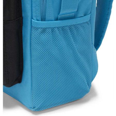 Dětský batoh - Nike FUTURE PRO - 7