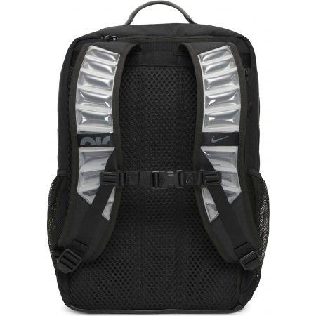 Sportovní batoh - Nike UTILITY SPEED - 4