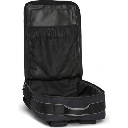 Sportovní batoh - Nike UTILITY SPEED - 7