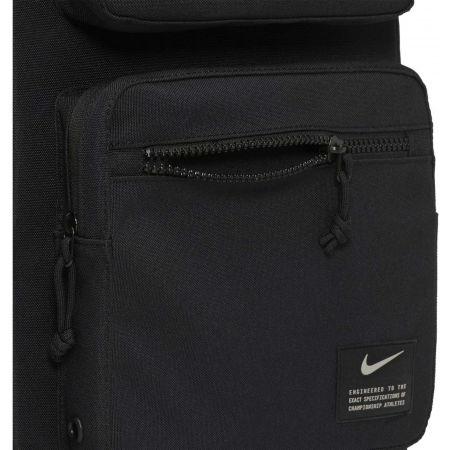 Sportovní batoh - Nike UTILITY SPEED - 9