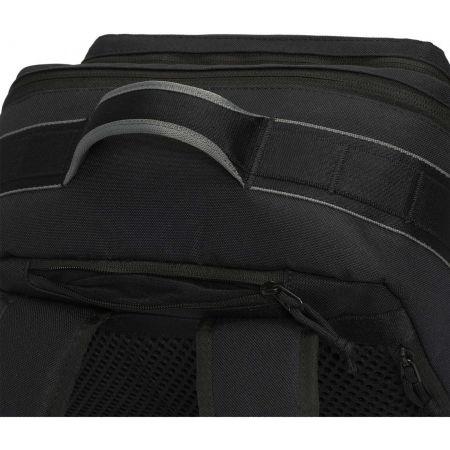 Sportovní batoh - Nike UTILITY SPEED - 11