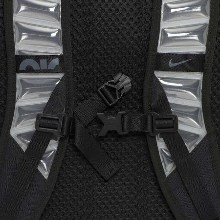 Sportovní batoh - Nike UTILITY SPEED - 12