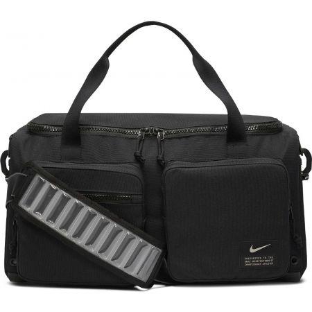 Nike UTILITY POWER - Torba sportowa