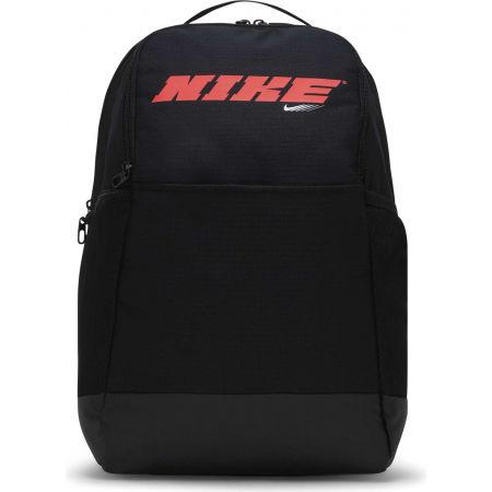 Nike BRASILIA - Plecak