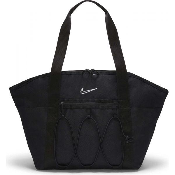Nike ONE - Dámska taška