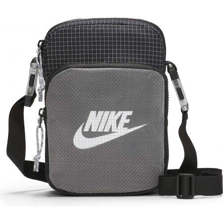 Nike HERITAGE 2.0 - Dokladovka