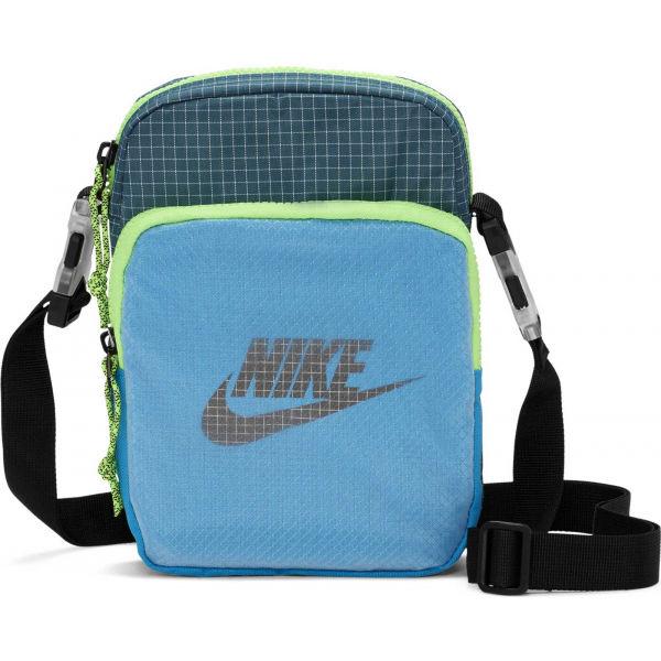 Nike HERITAGE 2.0  UNI - Dokladovka