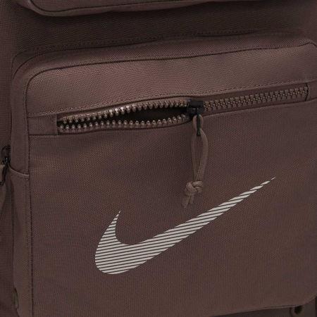 Batoh - Nike UNTILITY SPEED - 7