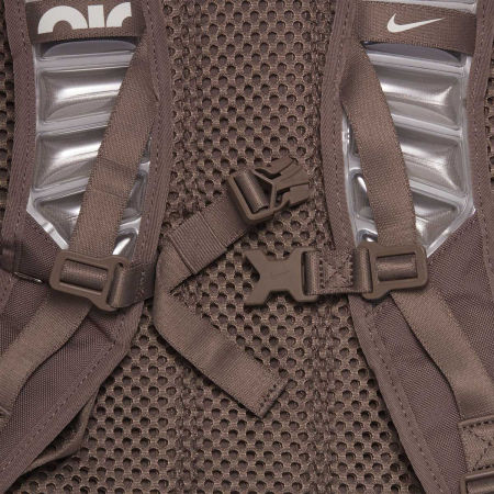 Batoh - Nike UNTILITY SPEED - 10