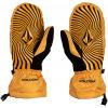 Pánské lyžařské rukavice - Volcom X-MITT - 2