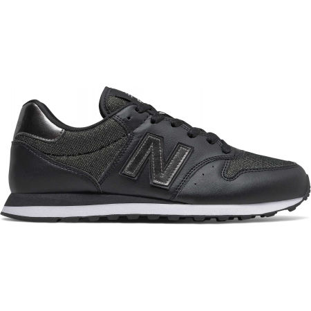 New Balance GW500MO1 - Dámská volnočasová obuv
