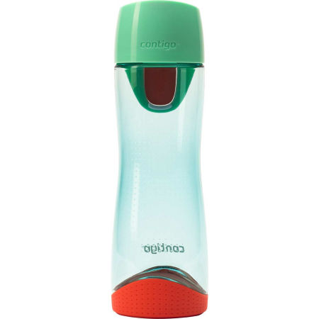 Contigo SWISH 460 ml