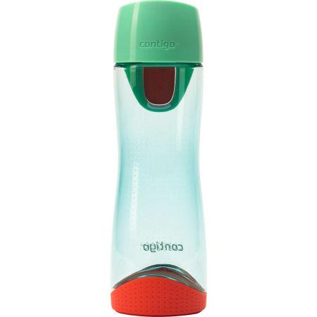 Contigo SWISH 460 ml - Hydratačná fľaša