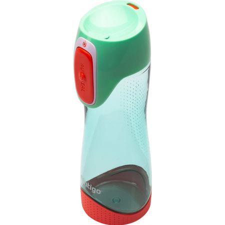 Hydratační lahev - Contigo SWISH 460 ml - 2