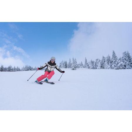 Дамско скиорско яке - Hannah ELLA - 10