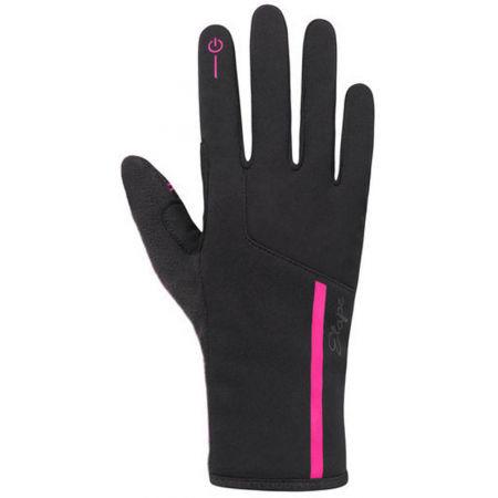 Etape DIANA WS+ - Dámské zimní rukavice