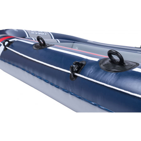 "90""X48"" HYDRO-FORCE RAFT - Inflatable boat - Bestway 90""X48"" HYDRO-FORCE RAFT - 7"