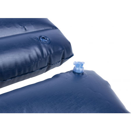 "90""X48"" HYDRO-FORCE RAFT - Inflatable boat - Bestway 90""X48"" HYDRO-FORCE RAFT - 10"