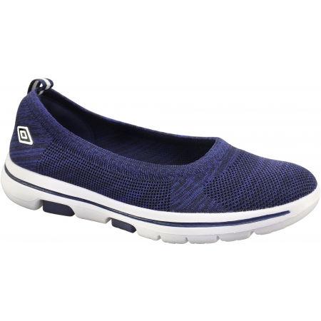Umbro REBECCA - Dámská volnočasová obuv