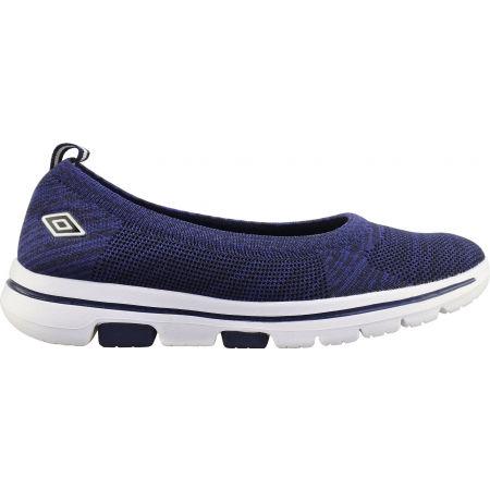 Dámská volnočasová obuv - Umbro REBECCA - 3