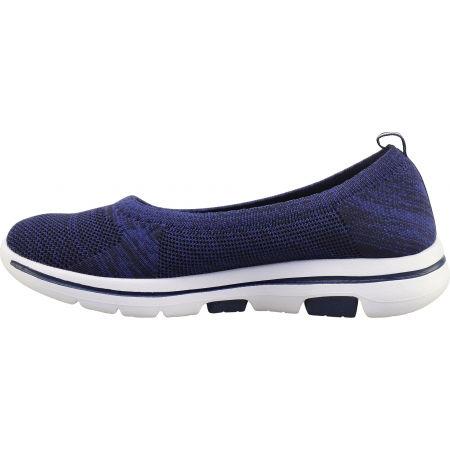 Dámská volnočasová obuv - Umbro REBECCA - 4