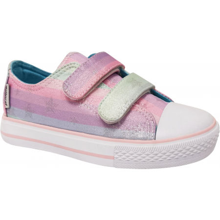 Willard RADLEY IV - Kids' leisure shoes