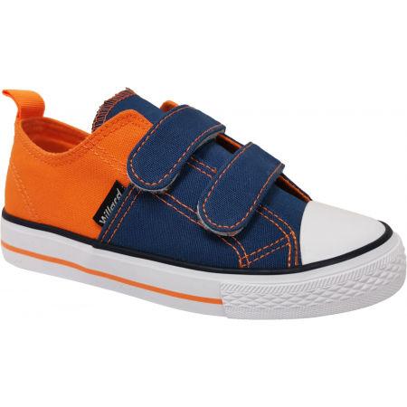 Willard RADLEY IV - Dětská volnočasová obuv