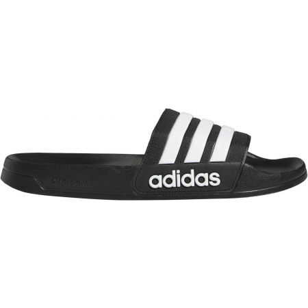 adidas ADILETTE SHOWER - Men's slippers