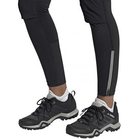 Дамски туристически обувки - adidas TERREX AX3 - 10