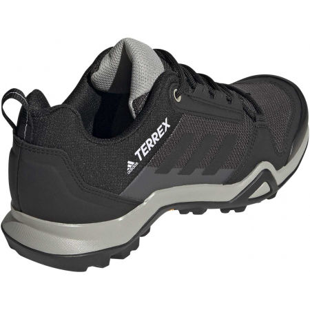 Дамски туристически обувки - adidas TERREX AX3 - 6